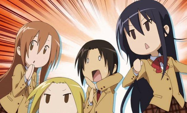 C:UsersuserDesktopSeitokai Yakuindomo.jpg