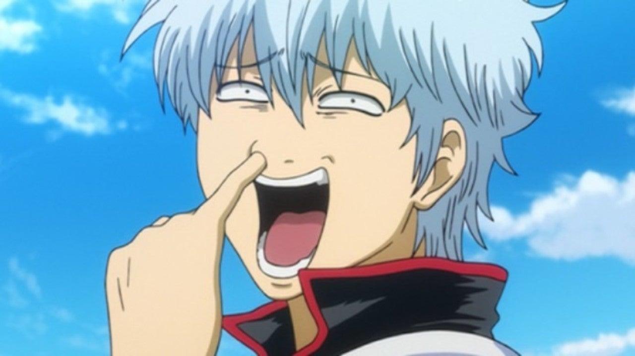 Rekomendasi 15 Anime Edy Terbaik Yang Wajib Kamu Tonton