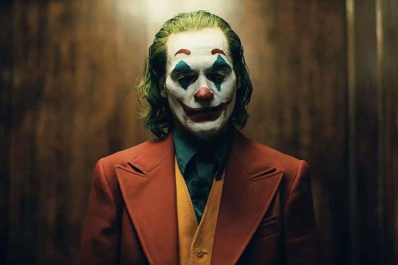 """Review film : """"Joker"""" yang sukses mencuri perhatian banyak orang"""
