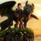 """[Review Film] """"How to Train Your Dragon"""" – Pecundang yang Menjadi Pahlawan"""