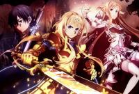 https://mangathrill.com/sword-art-online-alicization-war-of-underworld-anime-episode-order-is-unveiled/2019/10/13/anime-news/
