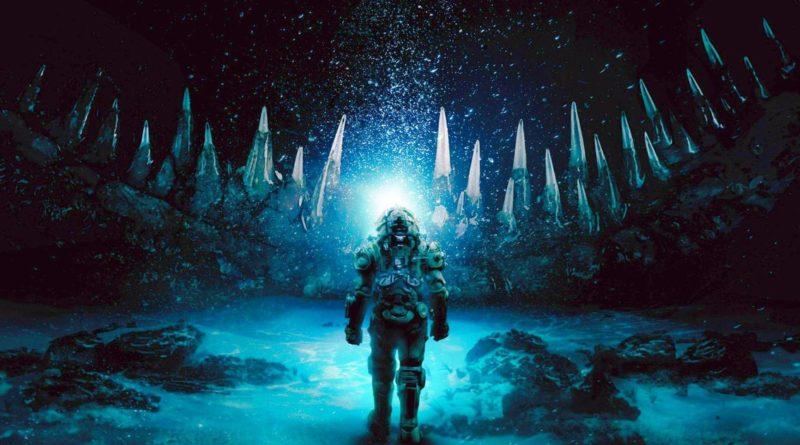 underwater-mine