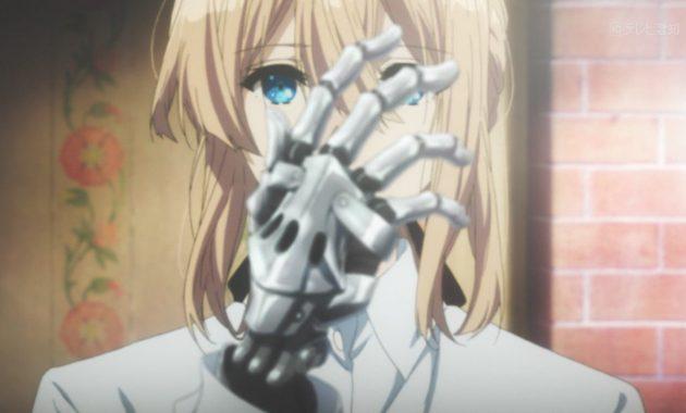 anime-Violet-Evergarden