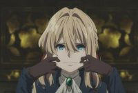 review-anime-violet-evergarden