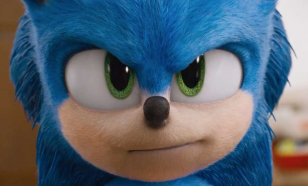 review-film-sonic-the-hedgehog