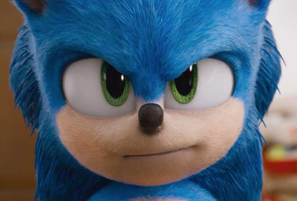 """8 Fakta Unik film """"Sonic The Hedgehog"""" yang Harus Kamu Ketahui!"""