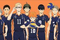 anime-sport-haikyu