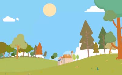 7 Rekomendasi Aplikasi Untuk Membuat Animasi 2D