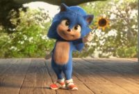 film-sonic-the-hedgehog-review
