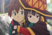konosuba-movie-download-sub-indo