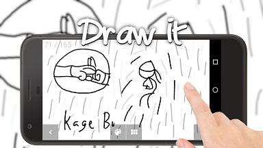 Berikut 5 Aplikasi Untuk Membuat Animasi di Android
