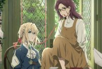 review-violet-evergarden-the-movie