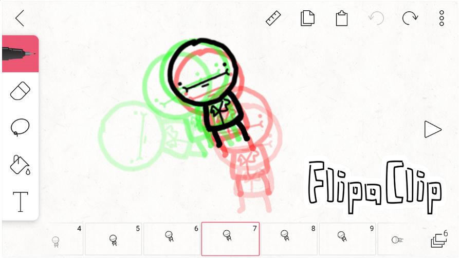 aplikasi-animasi-untuk-android-flipa-clip