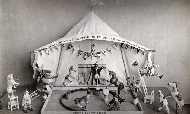 humpty-dumpty-circus