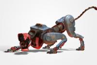 animasi-3d-kelas-animasi-onlinr