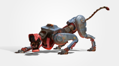 Inilah 9 Teknik Untuk Membuat Animasi 3d