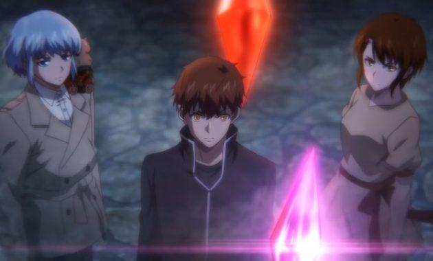 tower-of-god-anime-trailer