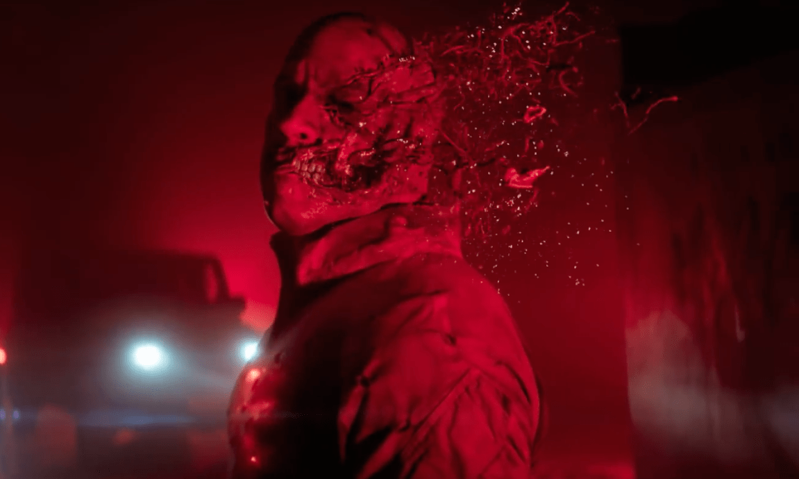 """Review Film: Bloodshot, """"Vin Diesel"""" Menjadi Robot Dengan Kekuatan Nano Machine"""