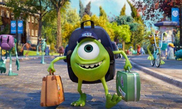 disney-film-monster-university