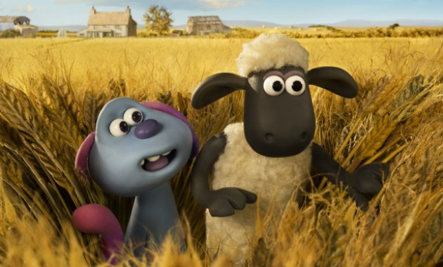 film-shaun-the-sheep