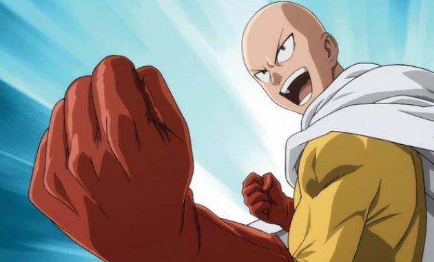 anime-terbaik-sepanjang-masa