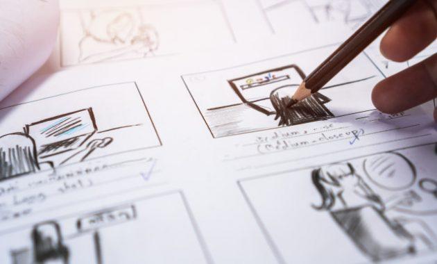 pisahkan-aset-gambar-dengan-storyboard