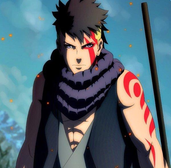 kawaki-kloningan-naruto-dan-sasuke