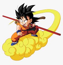 """gambar animasi"" dragon ball"