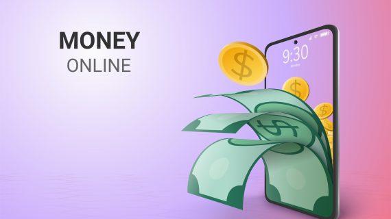 Cara Mendapatkan Uang dari Animasi