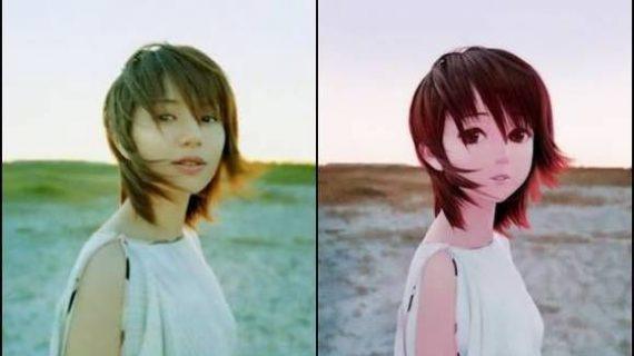 Beginilah Perbedaan Anime Vs Real Life