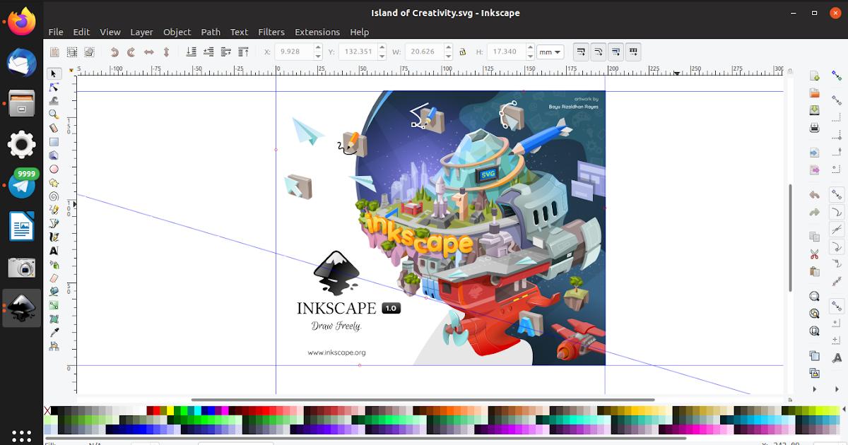 software animasi untuk membuat animasi