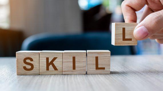 Skill Yang Harus Dimiliki di Era Milenial (Era Digital)