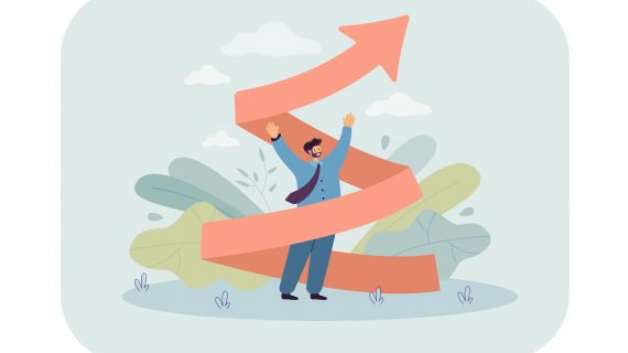 7 Cara mudah untuk memulai Self Improvement